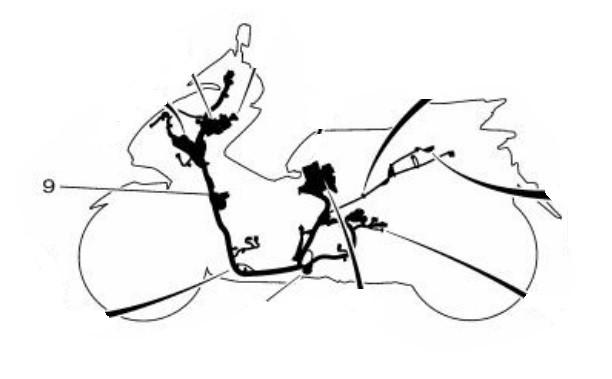 [Get 27+] Yamaha Aerox 155 Wiring Diagram Pdf