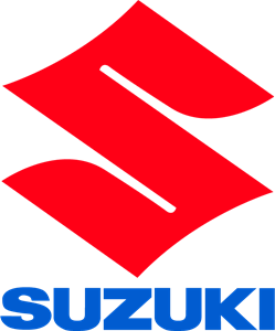 Logo Pln Png : Genuine, Suzuki, Spare, 43612-09G00-000,, RUBBER,, FTRT.