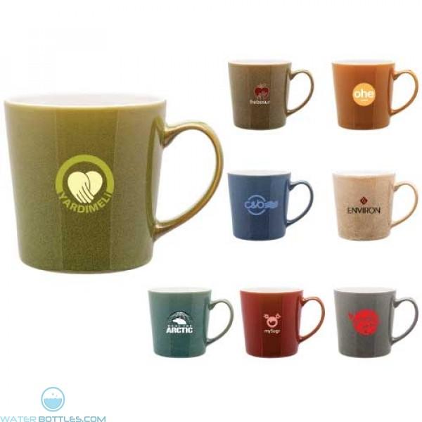 mona ceramic mug 16
