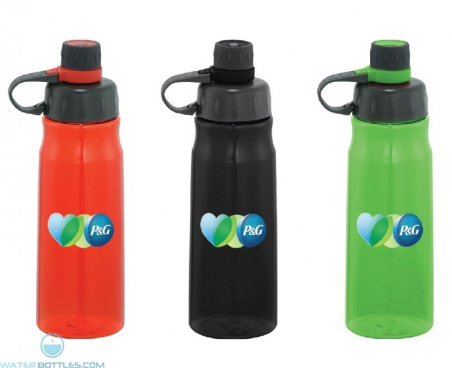 custom sports bottle 28