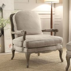 Madeleine Side Chair Review Baby Born Doll High Parlier Accent Homelegance 1 Reviews Furniture Cart