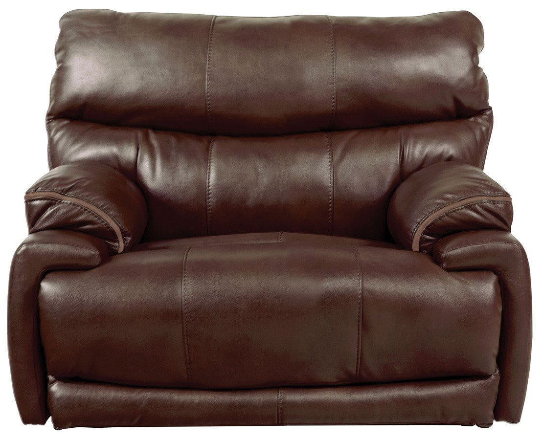 lay flat recliner chairs vintage barrel larkin power coffee catnapper