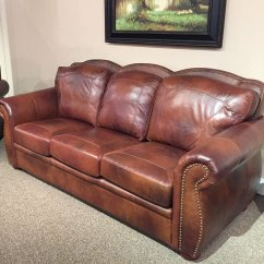 Leather Sofa Phoenix Arizona Sectional Pull Out Bed Canada Italia 2 Reviews Furniture