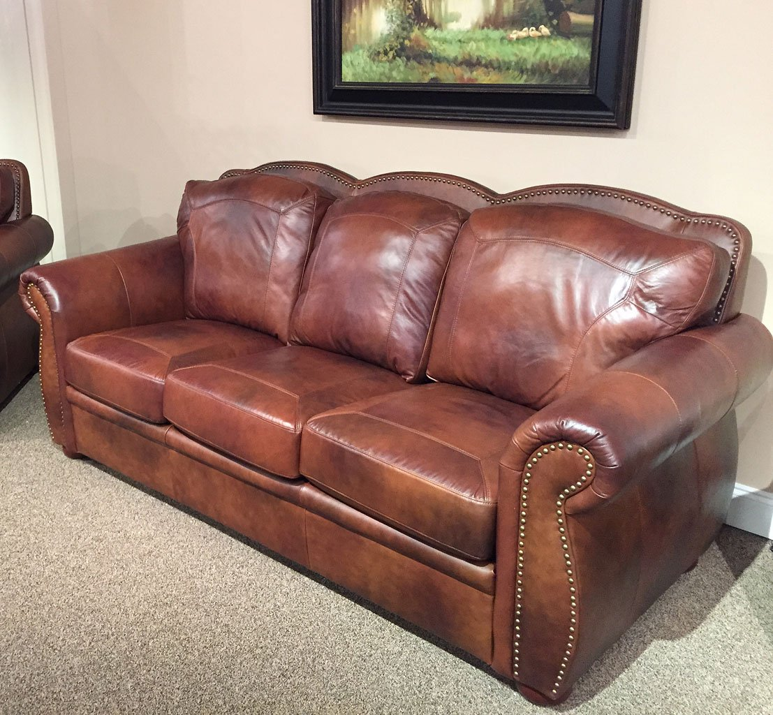 leather italia sofa furniture high end sofas and sectionals arizona 2 reviews
