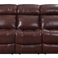 Leather Italia Sofa Furniture Sofas Usados A Venda Em Belo Horizonte Edinburgh Power Brandy Cart
