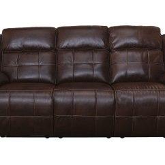 Clayton Marcus Sleeper Sofa Reviews Custom Made Sectional Sofas Leather New England Home