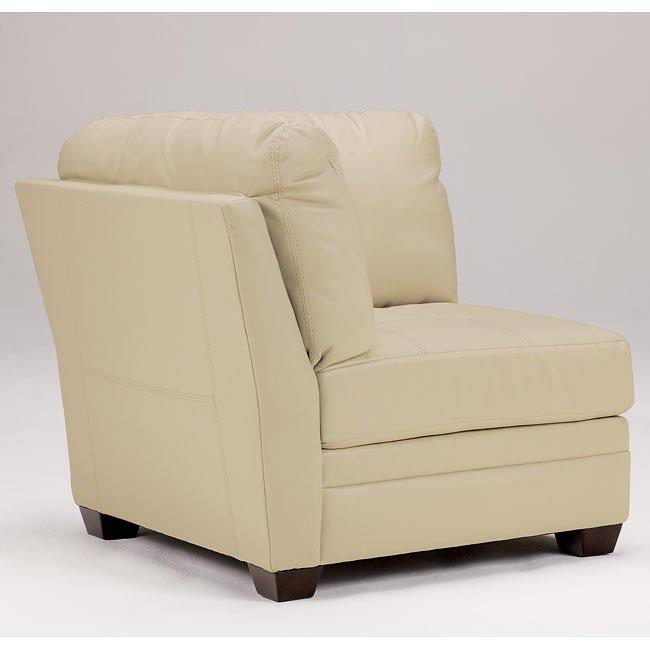 Aero Sofa Bed Reviews Www Sudarshanaloka Org