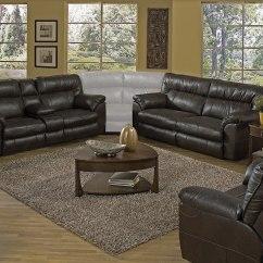 Nolan Power Reclining Sofa Free Collection Bristol Extra Wide Living Room Set Godiva