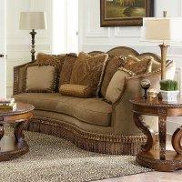 Pemberleigh Living Room Set Legacy Classic | Furniture Cart