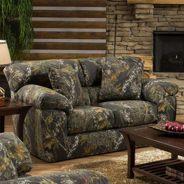 Big Game Living Room Set Jackson Furniture 1 Cart