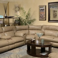 Catnapper Reclining Sofa Nolan Marshmallow 2 In 1 Flip Open Mickey Mouse Sectional Putty Furniture Cart