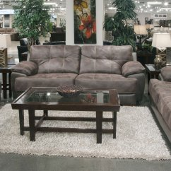 Jackson Suffolk Sofa Reviews Brentwood Leather Drummond Review Home Co