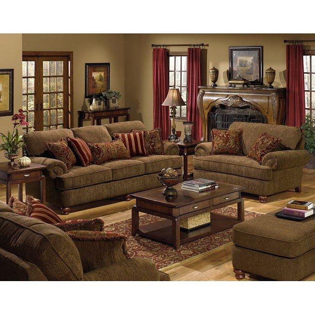 living room set on sale modern interior decorating more design photos belmont jackson furniture 4 reviews cart