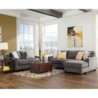 Hodan - Marble Living Room Set Signature Design, 6 Reviews ...