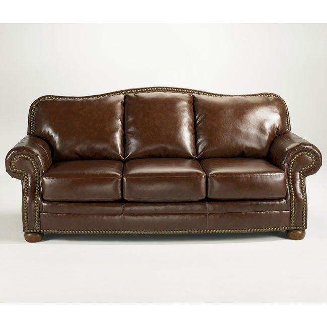 sienna sofa art van tables durablend millennium furniture cart