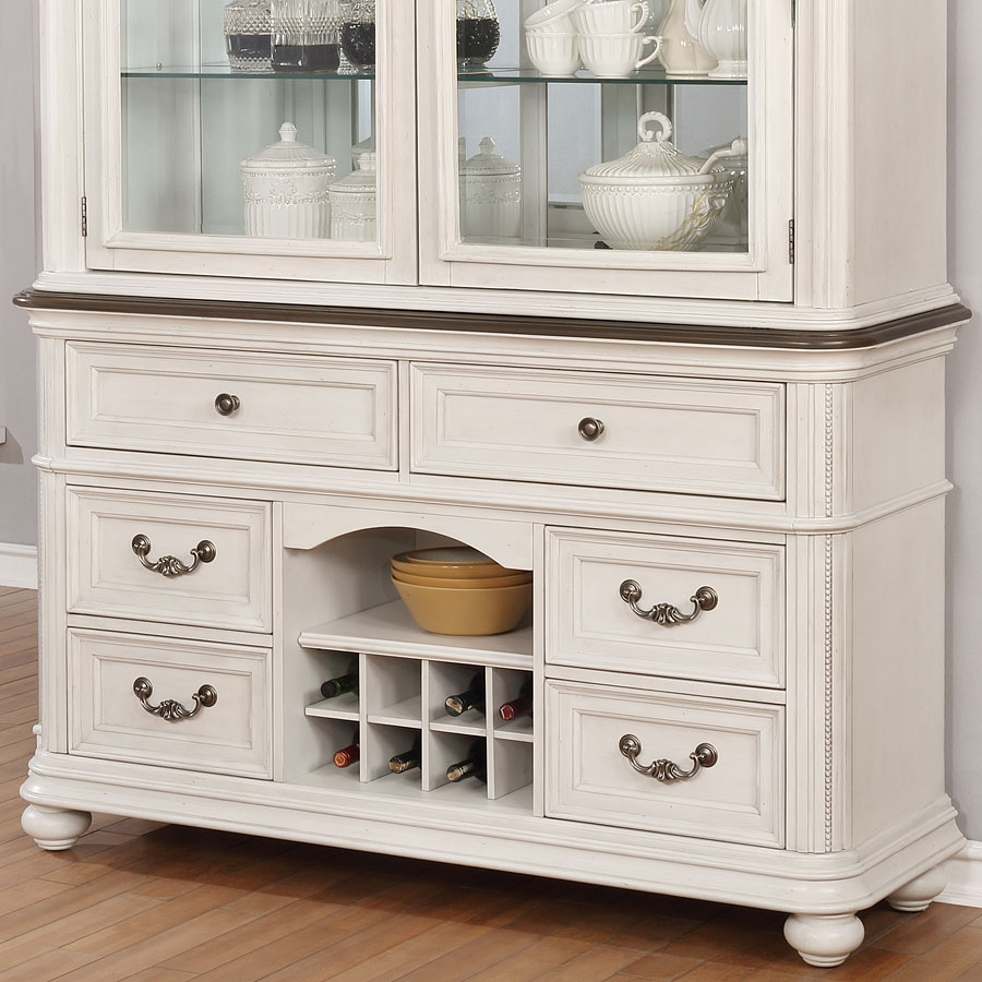 Ashley Furniture Kitchen Island Table