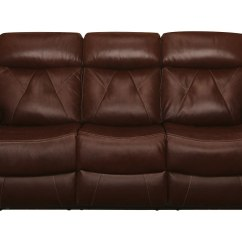 Sectional Sofas Light Brown Green Leather Sofa Benedict Dual Reclining New Classic
