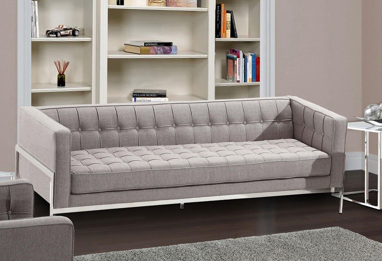 andre sofa green velvet for sale  home decor 88