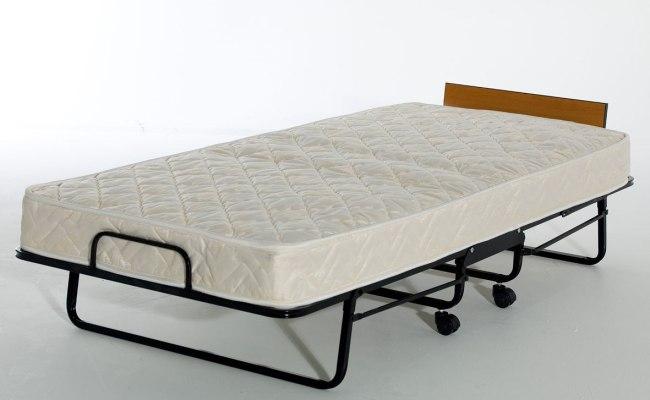Sigma Folding Bed Istikbal Furniture Furniture Cart