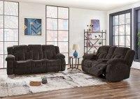 U1600 Reclining Living Room Set Global Furniture ...