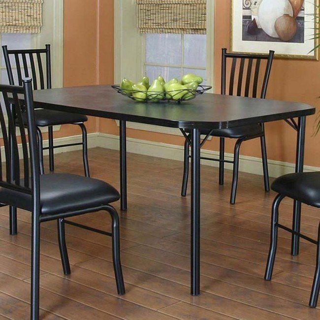 Find the perfect hotel room for your next vacation or business trip with our ihg promo codes. Dorado Rectangular Dining Table Cramco   Furniture Cart