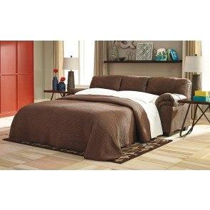 Bradford Sleeper Sofa Jackson Furniture Furniture Cart