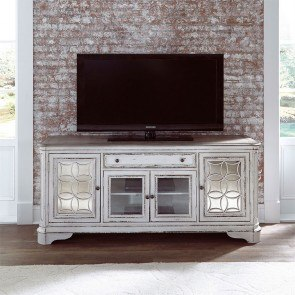 tv stands and tv consoles with