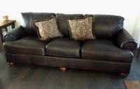 Axiom - Walnut Living Room Set Signature Design, 7 Reviews ...