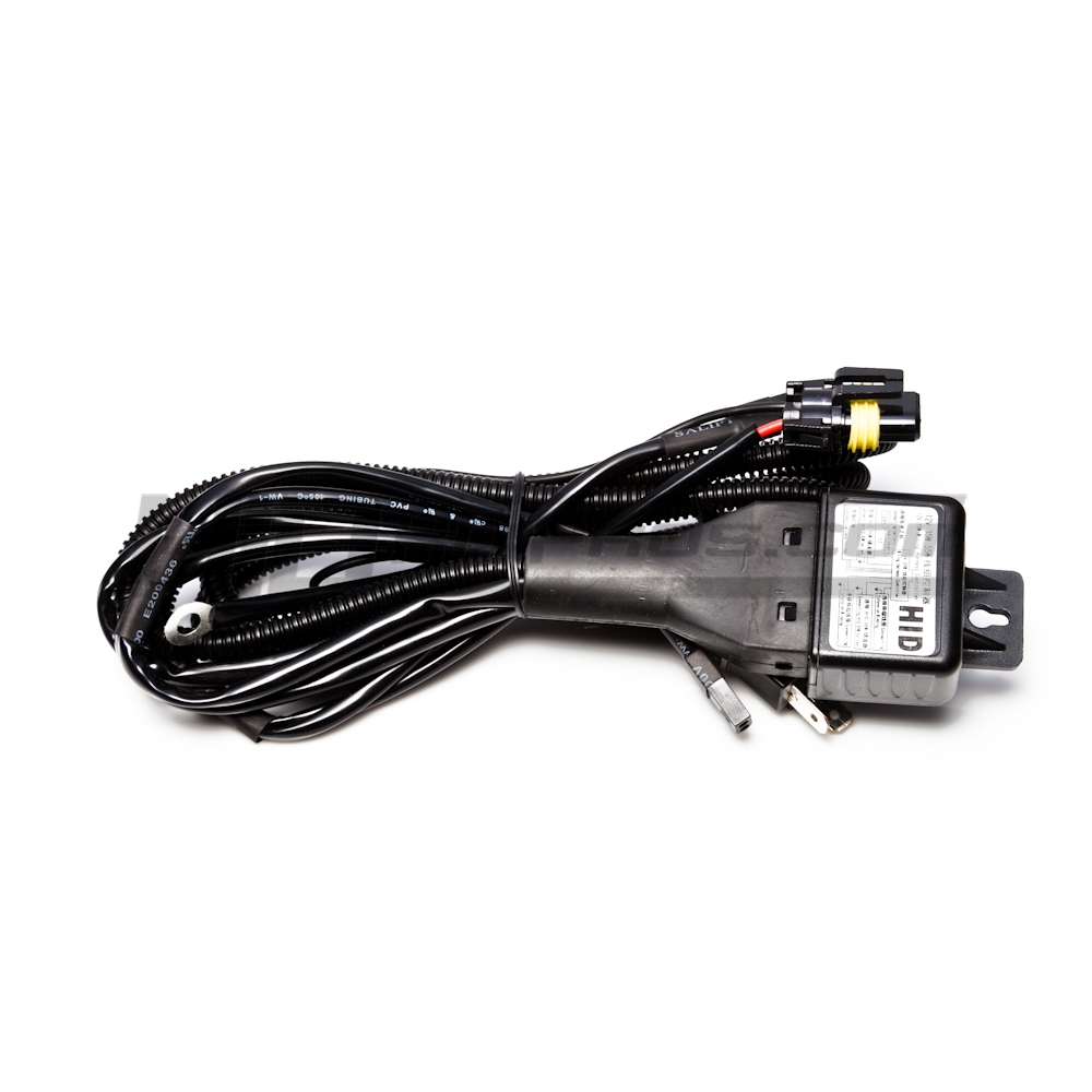 hight resolution of duratec hid wiring diagram for motorcycle