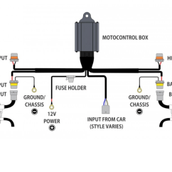 Vw Golf Mk5 Headlight Wiring Diagram Telecaster 4 Way Switch Hid All Data Bmw Diag 11 Kenmo Lp De U2022 Driving Light Relay