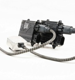 d2s morimoto xb35 2 0 xenon hid ballast hid kit pros d2s ballast wiring diagram denso [ 2500 x 1667 Pixel ]