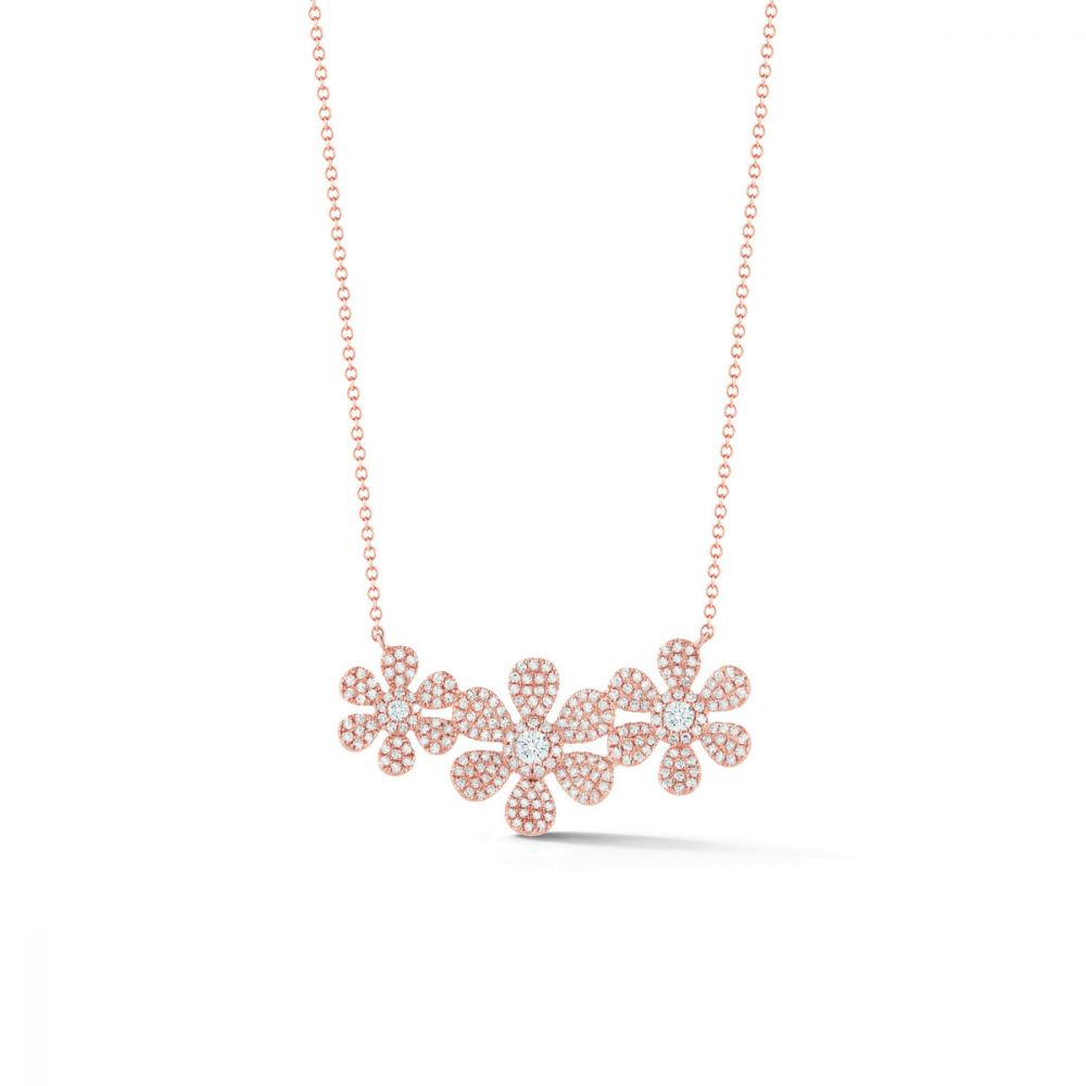 london collection 14k rose