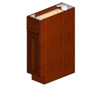 B09 Sienna Rope Base Cabinet - Sienna Rope - Diamond ...