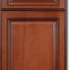 Hinges For Kitchen Cabinets Used Chairs Diamond Collection - Rta ...