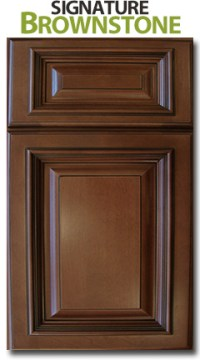 Diamond Collection - RTA Cabinets Kitchen Cabinets ...