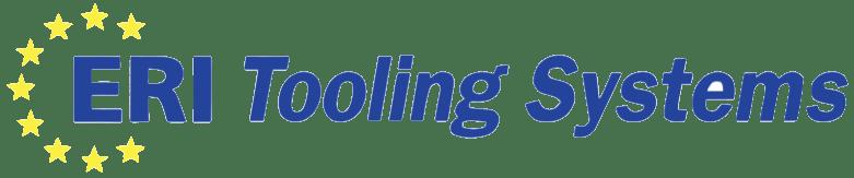 LOGO ERI Tooling Systems