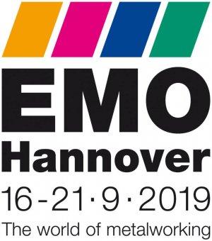 EMO 2019