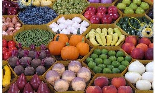 Happyproduce