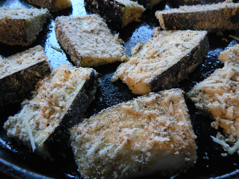 baked-eggplant-fries-