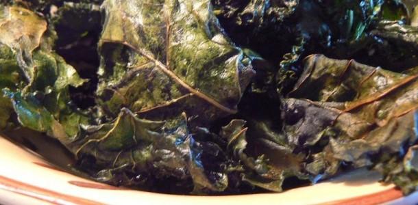 kale-chips-1