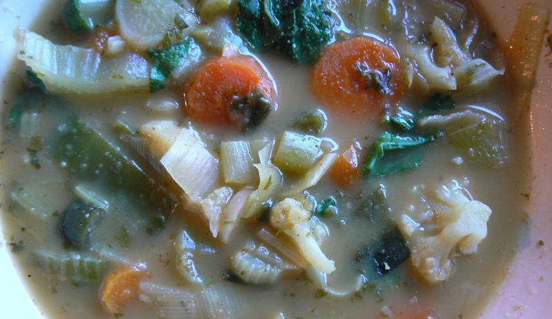 leek-potato-soup-2