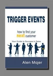 trigger events
