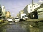 Eastleigh, quartiere somalo di Nairobi