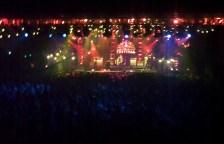 BBC6 Music Festival - March 1st, 2014 - Franz Ferdinand