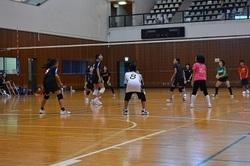 ミックスチームでの試合の様子.jpg