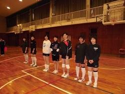 松戸国際高校練習試合①.jpg