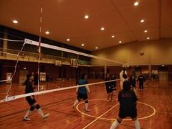 松戸国際高校練習試合④.jpg