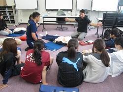 水戸CPR&AED講習会③.jpg