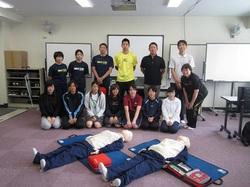 水戸CPR&AED講習会④.jpg