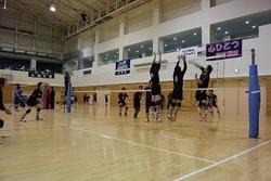 IDバレーボール大会試合風景①.jpg
